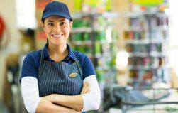 S'affirmer dans ses relations professionnelles – Sources de l'efficacité