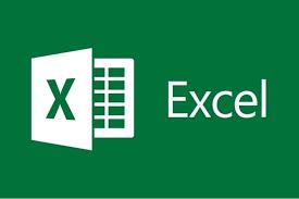 Excel : les essentiels