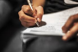 Renforcer ses écrits et maîtriser sa prise de note